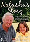 Natasha's Story: Michael Nicholson Re...