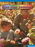 Four Seasons, On-Level Reader Grade 1: Harcourt School Publishers Science (Hsp Sci 09)