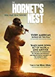 Mike Boettcher (Actor), Carlos Boettcher (Actor), Christian Turead (Director), David Salzberg (Director)|Format: DVD (56)Release Date: September 9, 2014 Buy new:  $20.99  $14.61 15 used & new from $11.24