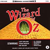 echange, troc Various - The Wizard of Oz