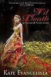Til Death (Fractured Souls)