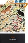 Penguin Classics Essential Rumi