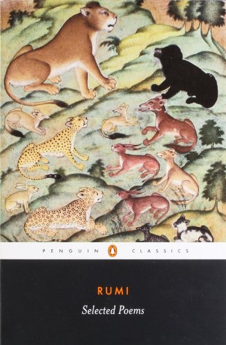 Image of Selected Poems (Penguin Classics)