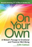 On Your Own, 5th Edition: A Widow's Passage to Emotional and Financial Well-Being