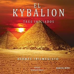 El kybalion Hörbuch