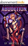 Abduction; An Mpreg Yaoi Alien Romanc...