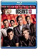 オーシャンズ13 (Blu-ray Disc)