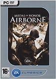 echange, troc Medal of Honor Airborne