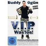 """Buddy Og�n - V.I.P. Was' los!von """"Buddy Og�n"""""""