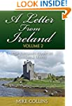 A Letter from Ireland: Volume 2: More...