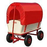 Bollerwagen Transportwagen Handwagen Wagen Transport...