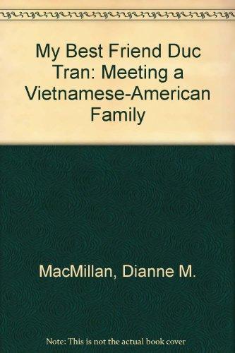 my-best-friend-duc-tran-meeting-a-vietnamese-american-family