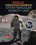 Apollo Operations Handbook Extra Vehi...