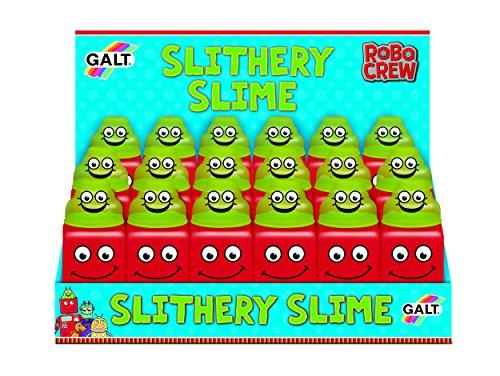 Galt Slithery Slime