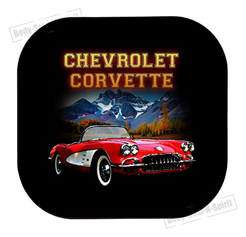 chevrolet-corvette-hot-car-coasters-cup-drink-holder-best-gift-mdf-wooden-placemat