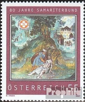 sellos-para-coleccionistas-austria-2653-completaedicion-nuevo-con-goma-original-2007-asb