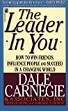 The Leader In You: The Leader In You (English Edition)