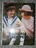 img - for Ramona et son p re (Biblioth que de l'amiti ) book / textbook / text book