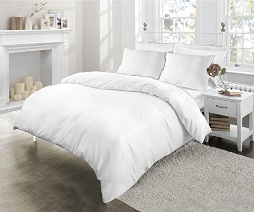 non-iron-percale-extra-deep-40cm-fitted-sheets-by-sleepbeyond-king-white