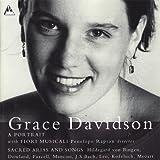 Grace Davidson - A Portrait