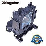 Mogobe Compatible Sony Projector La
