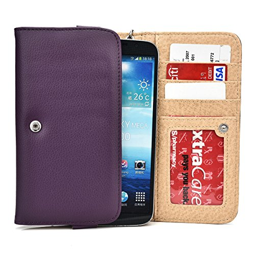 htc-one-max-htc-desire-816-htc-desire-820-multi-functional-pu-leather-phone-wallet-holder-wrist-stra