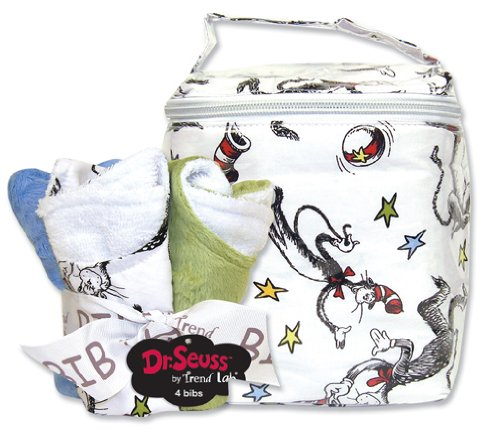Dr Seuss Baby Showers front-1064610