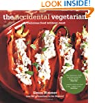 The Accidental Vegetarian: Delicious...