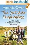 The Yorkshire Shepherdess (English Ed...