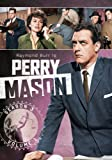 Perry Mason: Season Three, Vol. 1