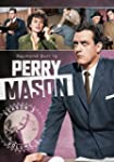 Perry Mason: The Third Season - Volum...
