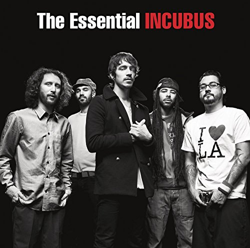 Incubus - Promo Only Modern Rock Radio, November 2008 - Zortam Music