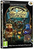 Nearwood Collector's Edition (PC DVD)