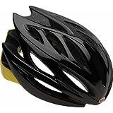 #9: Bell Adult Helmet Roam, Black, Adult 14+