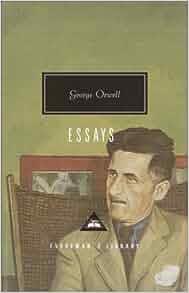 ... orwell conflict  s of argumentative essays on school uniforms