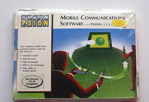 psion-series-3c-mobile-internet-messaging-solution-for-the-ericsson-gs18