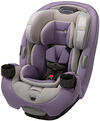 safety 1st grow n go ex air 3 in 1 convertible car seat silverbury ash vehicles parts vehicle. Black Bedroom Furniture Sets. Home Design Ideas