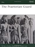 img - for The Praetorian Guard (Elite) book / textbook / text book
