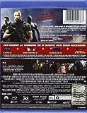 Image de G.I. Joe - La vendetta [Blu-ray 3D] [Import italien]