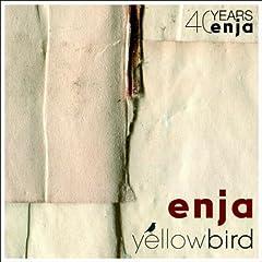 The Enja Birthday Compilation (MP3)