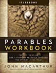 Parables Workbook: The Mysteries of G...