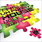 This Is UK Funky House - Presented By Crazy Cousinz (Vol.1)by Crazy Couzinz