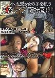 タレント志望の女の子を襲う鬼畜面接官 (WORLD-1020) [DVD]