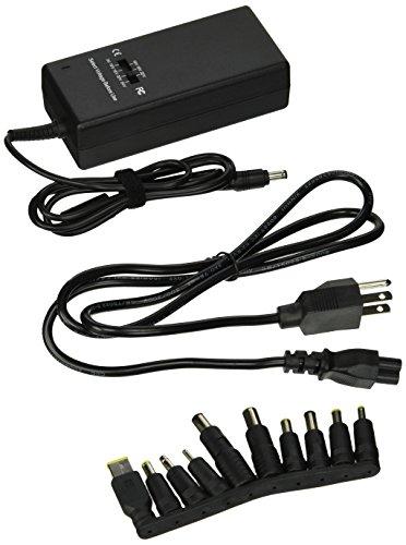 denaq-90w-universal-laptop-adapter-dq-ua90w-10
