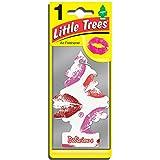 Wunderbaum Lufterfrischer Delicious