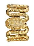 Roberto Cavalli Reloj Cleopatra 7253195617 - mujer