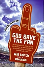 God Save the Fan