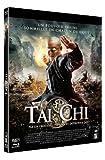 echange, troc Tai Chi [Blu-ray]