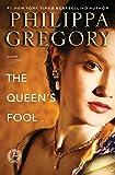 The Queen's Fool: A Novel (The Tudor Court series Book 4)