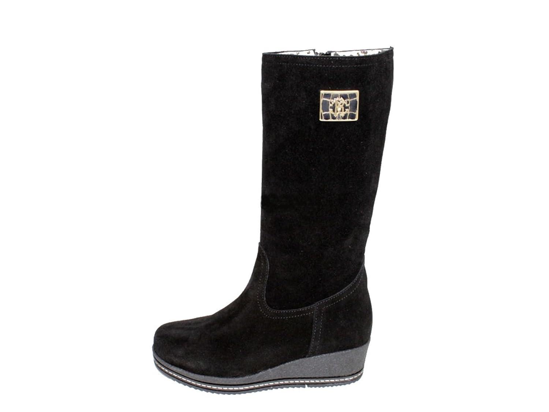 Roberto Cavalli Kinderschuhe Maedchen Schuhe Shoe Boots Stiefel Gr.31 IST5 bestellen
